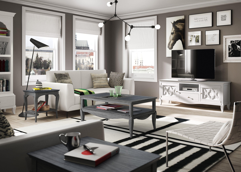 salon-contemporaneo-muebles-paco-caballero-1337-5c98b360717cc