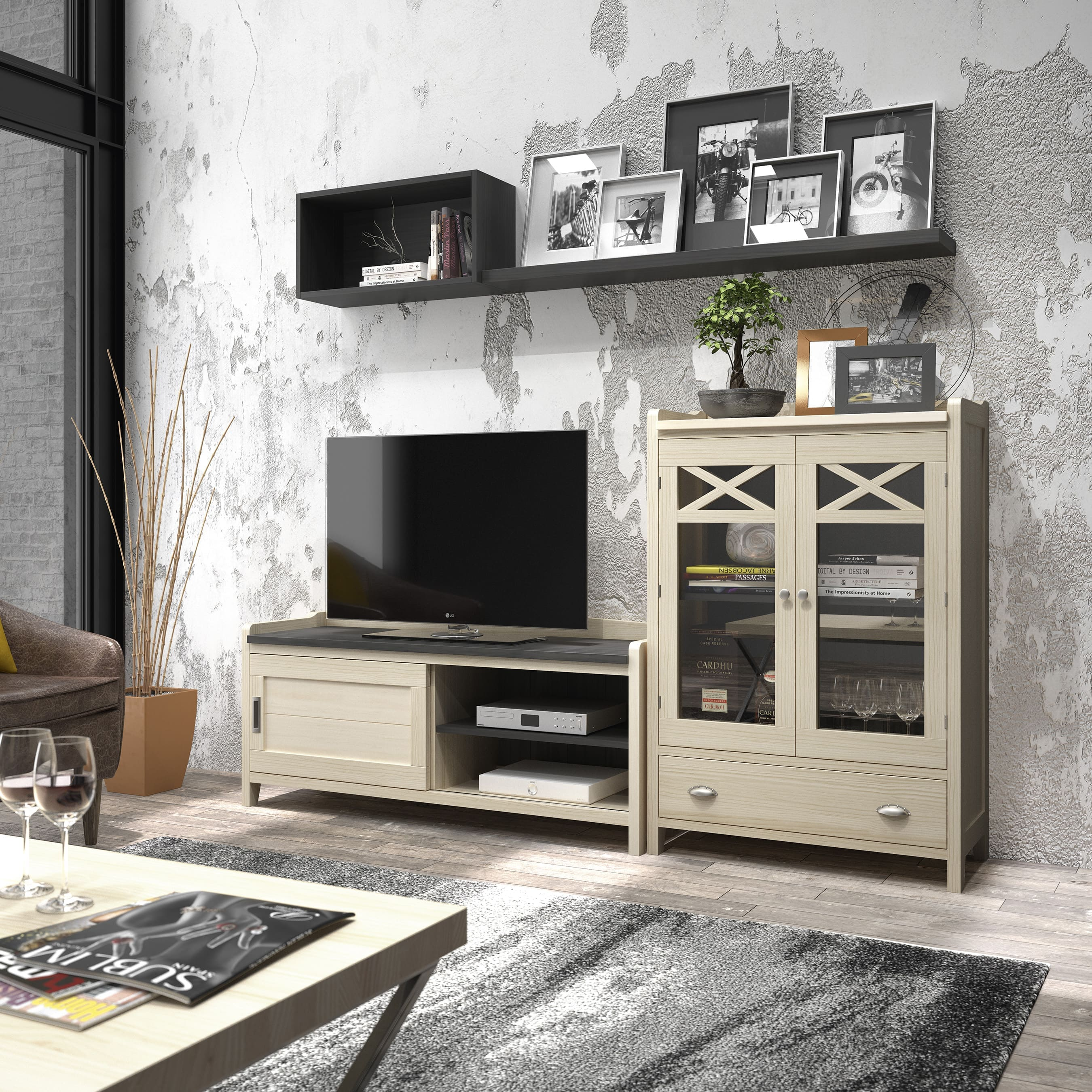 salon-contemporaneo-muebles-paco-caballero-1337-5c98b367110af