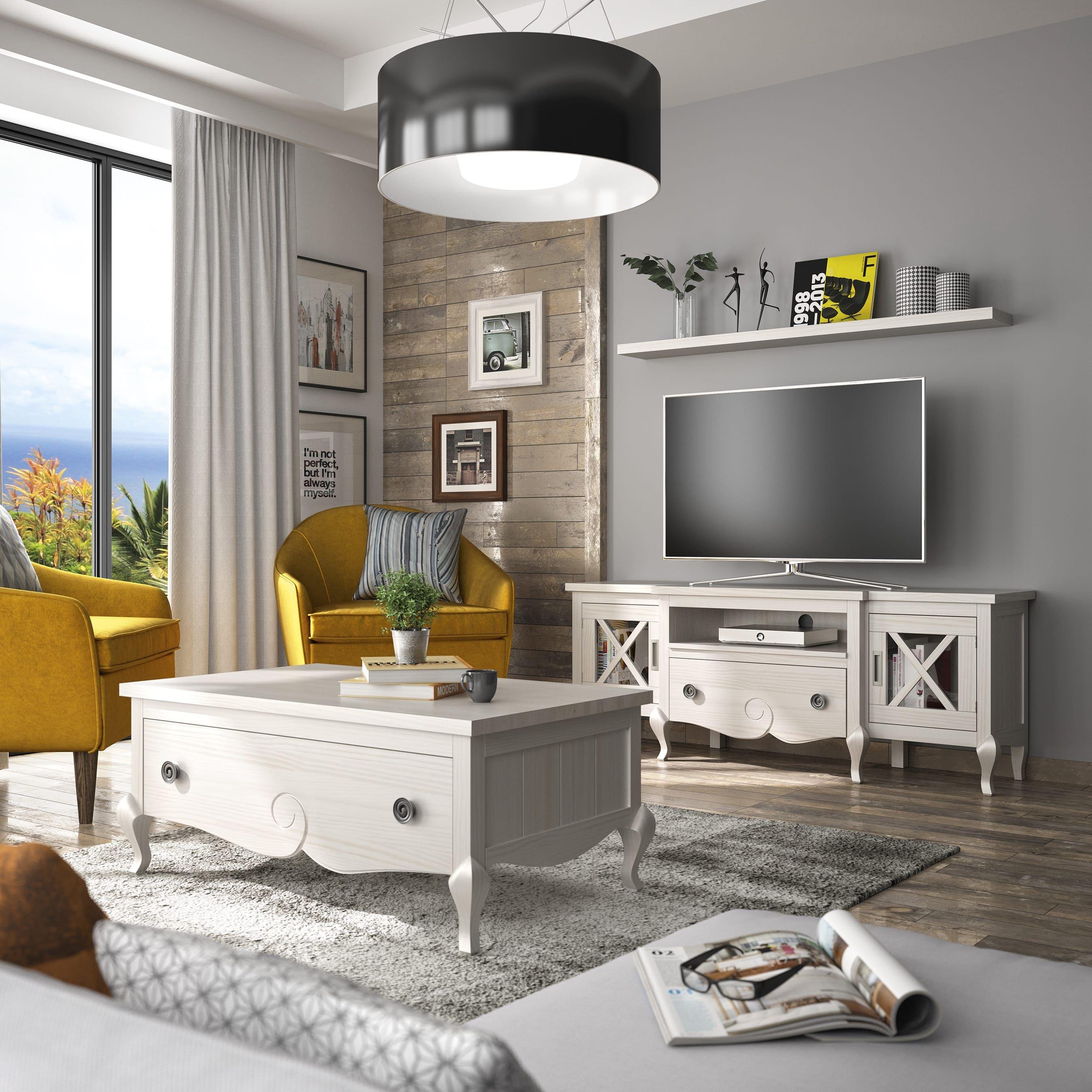 salon-contemporaneo-muebles-paco-caballero-1337-5c98b368ece1b