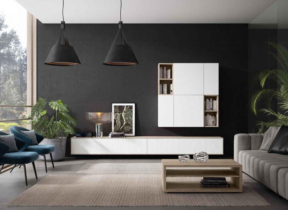 salón-moderno-individual-muebles-paco-caballero-928-5e7dfa2d7eed8