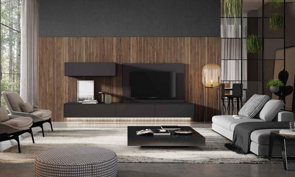 salón-moderno-individual-muebles-paco-caballero-928-5e7dfa5cf2941