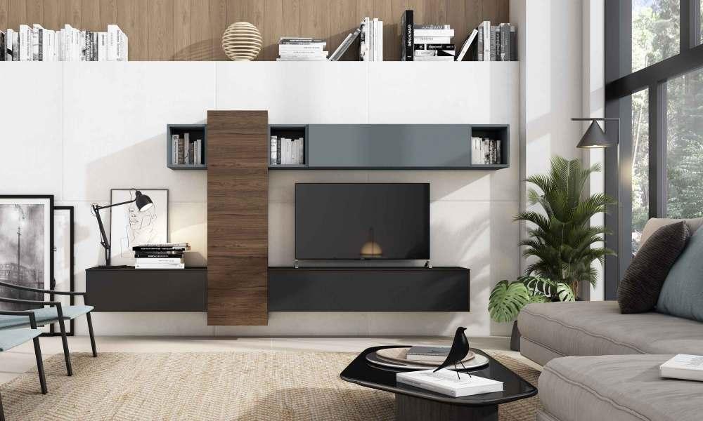 salón-moderno-individual-muebles-paco-caballero-928-5e7dfa6910c6e