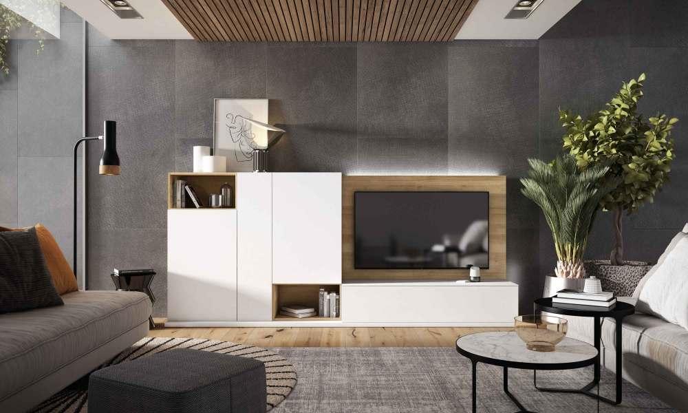 salón-moderno-individual-muebles-paco-caballero-928-5e7dfa6f9a8e2
