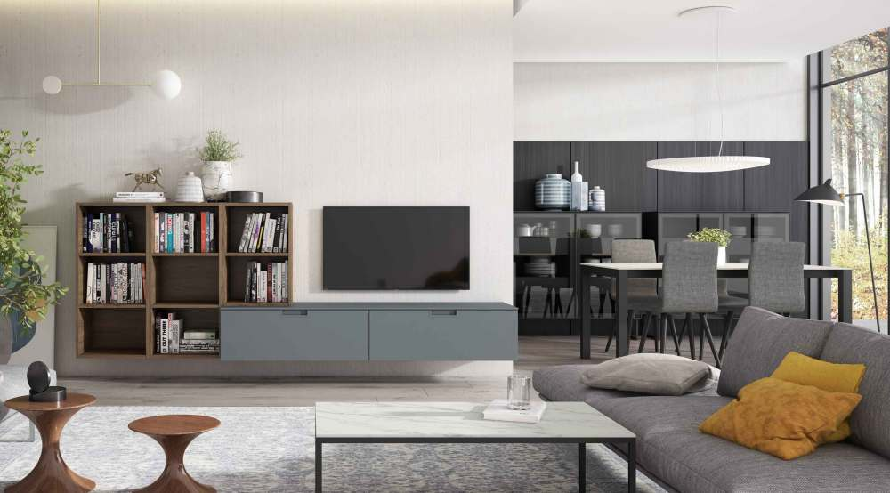 salón-moderno-individual-muebles-paco-caballero-928-5e7dfa76b95b6