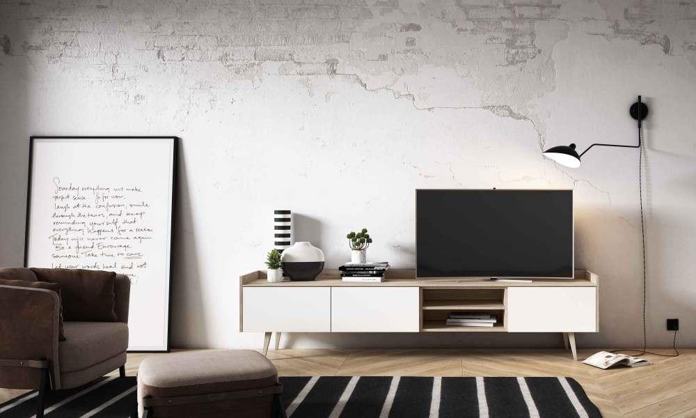 salón-moderno-individual-muebles-paco-caballero-928-5e7dfa8002921
