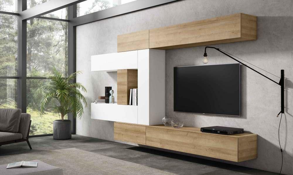 salón-moderno-individual-muebles-paco-caballero-928-5e7dfa88d7af7