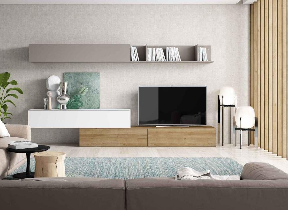 salón-moderno-individual-muebles-paco-caballero-928-5e7dfa949dde7
