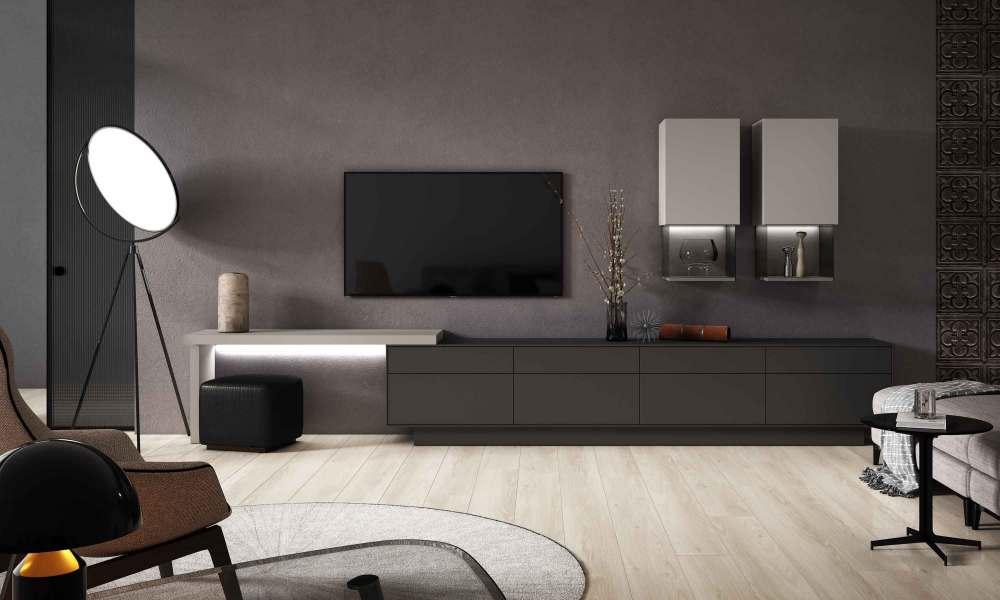 salón-moderno-individual-muebles-paco-caballero-928-5e7dfa9a48443