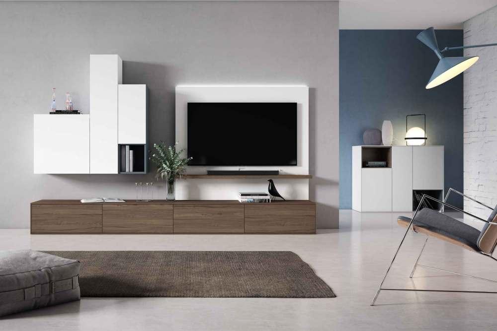 salón-moderno-individual-muebles-paco-caballero-928-5e7dfaa2950fb