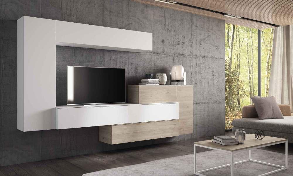 salón-moderno-individual-muebles-paco-caballero-928-5e7dfaa743d74