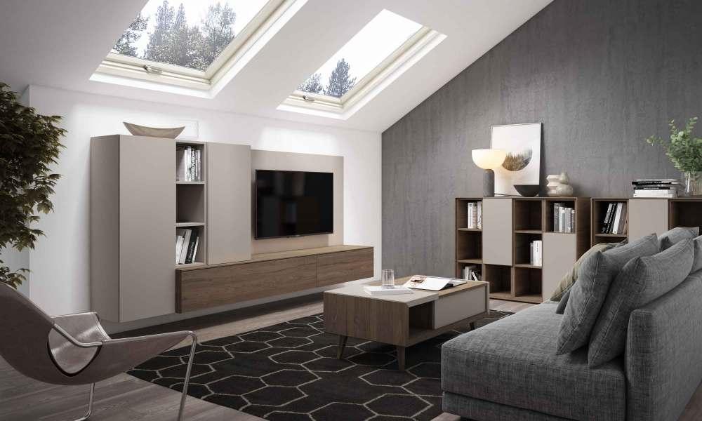 salón-moderno-individual-muebles-paco-caballero-928-5e7dfaaba99fd