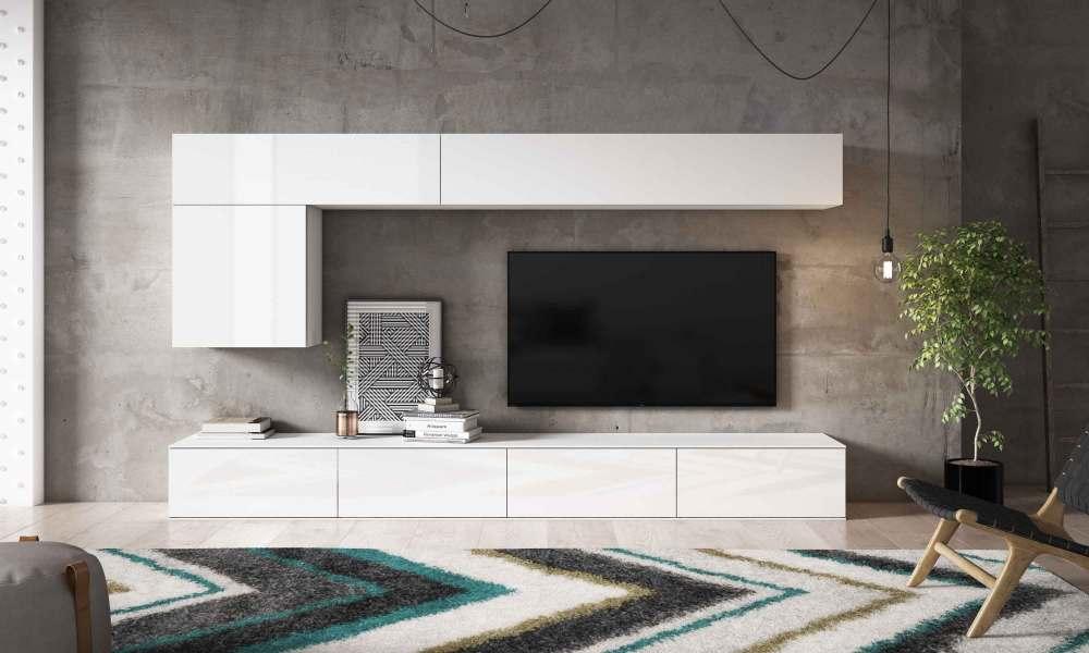 salón-moderno-individual-muebles-paco-caballero-928-5e7dfab0c3811