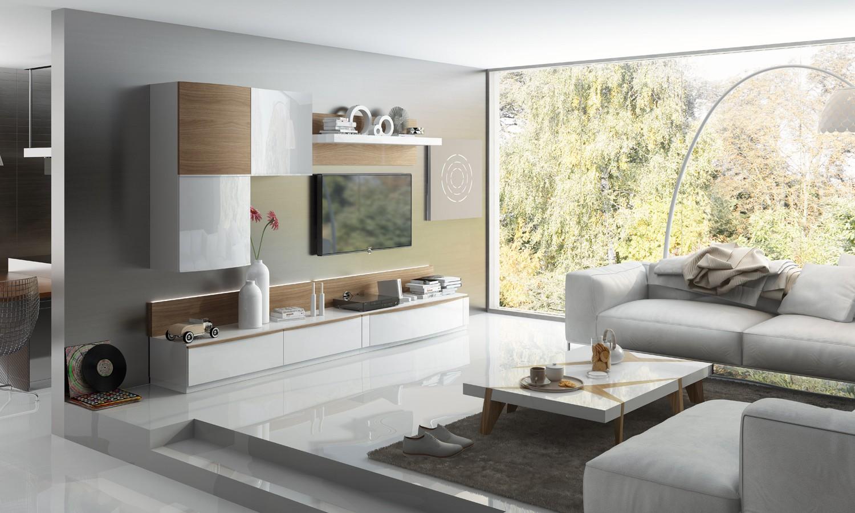 salon-moderno-Altea-Comedores-muebles-paco-caballero-713-5cf106eb57786