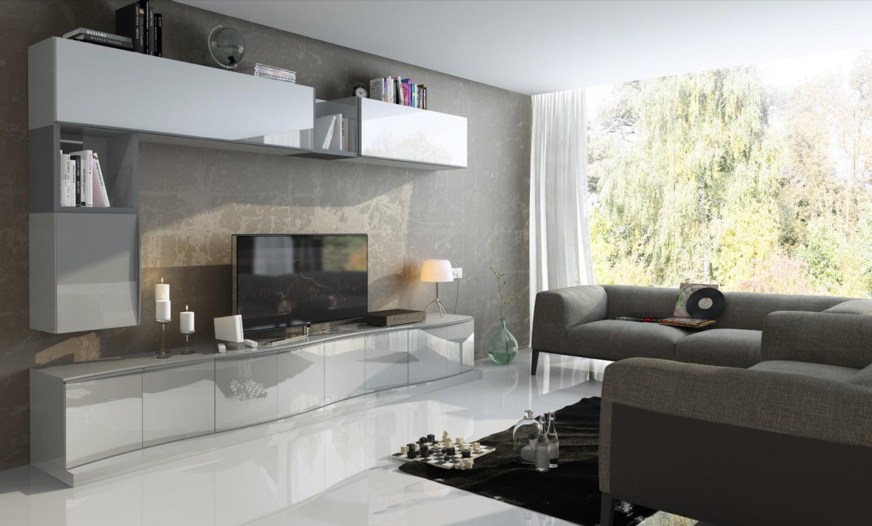 salon-moderno-Altea-Comedores-muebles-paco-caballero-713-5cf106ed043cd