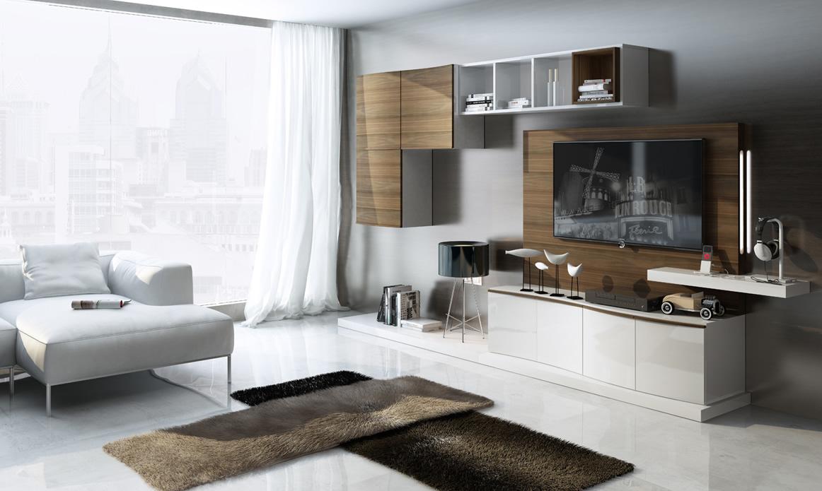 salon-moderno-Altea-Comedores-muebles-paco-caballero-713-5cf106ee83fc6