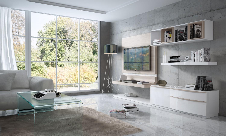 salon-moderno-Altea-Comedores-muebles-paco-caballero-713-5cf106f013e68