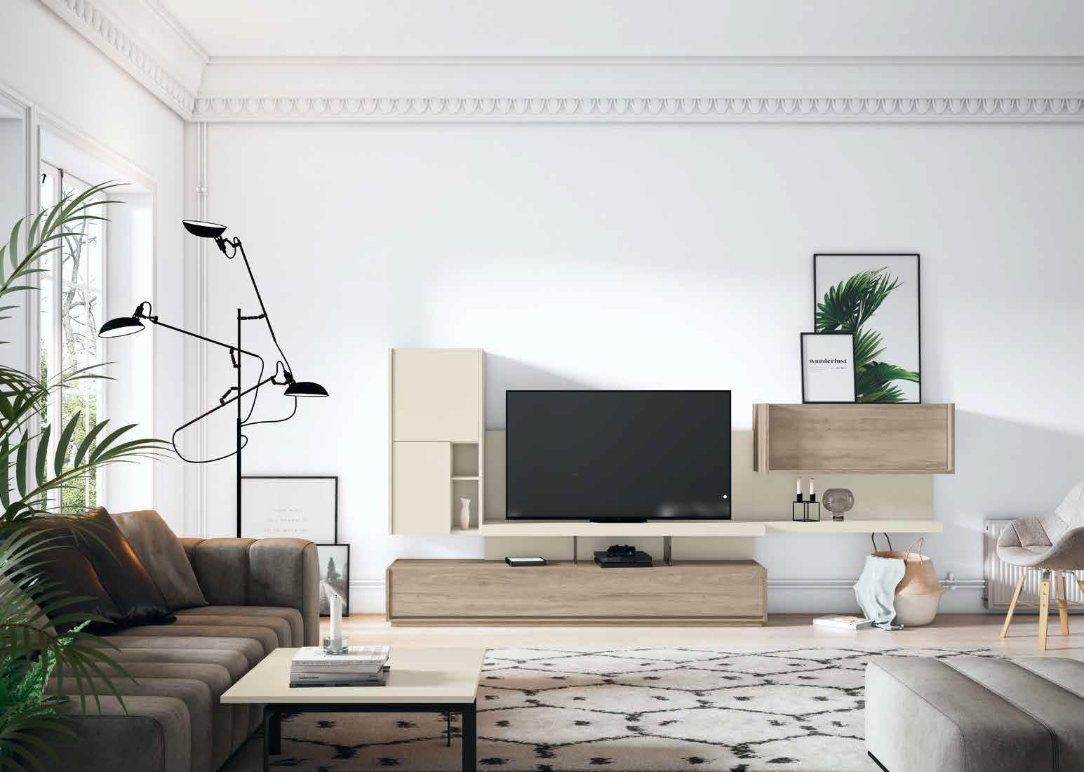 salon-moderno-Nativ-2019-muebles-paco-caballero-0920-5c8cea91eb283
