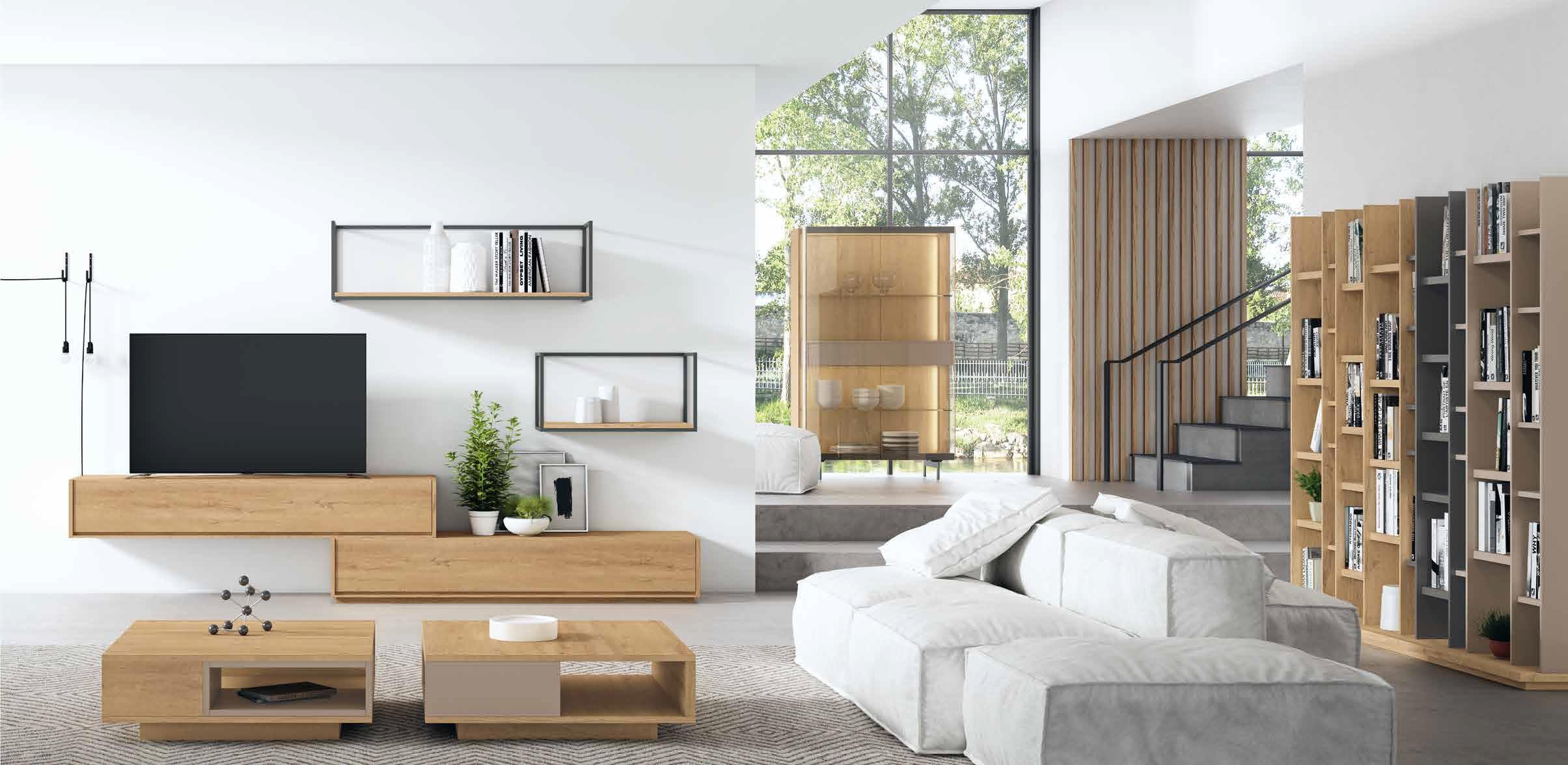 salon-moderno-Nativ-2019-muebles-paco-caballero-0920-5c8cea95d7d57