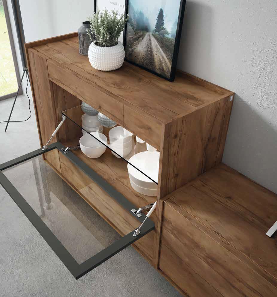 salon-moderno-Nativ-2019-muebles-paco-caballero-0920-5c8cea98cb54e