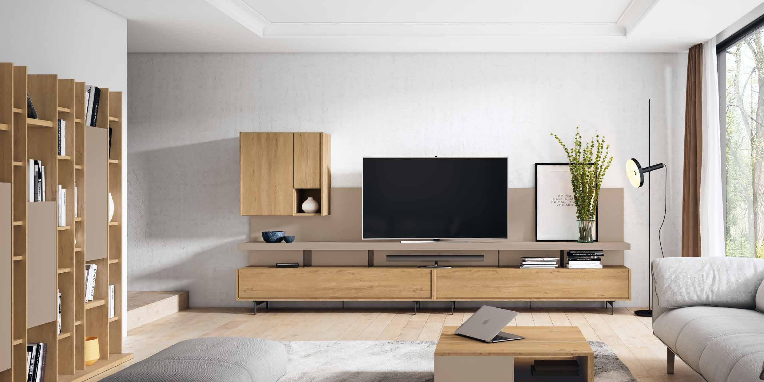 salon-moderno-Nativ-2019-muebles-paco-caballero-0920-5c8cea994db0f