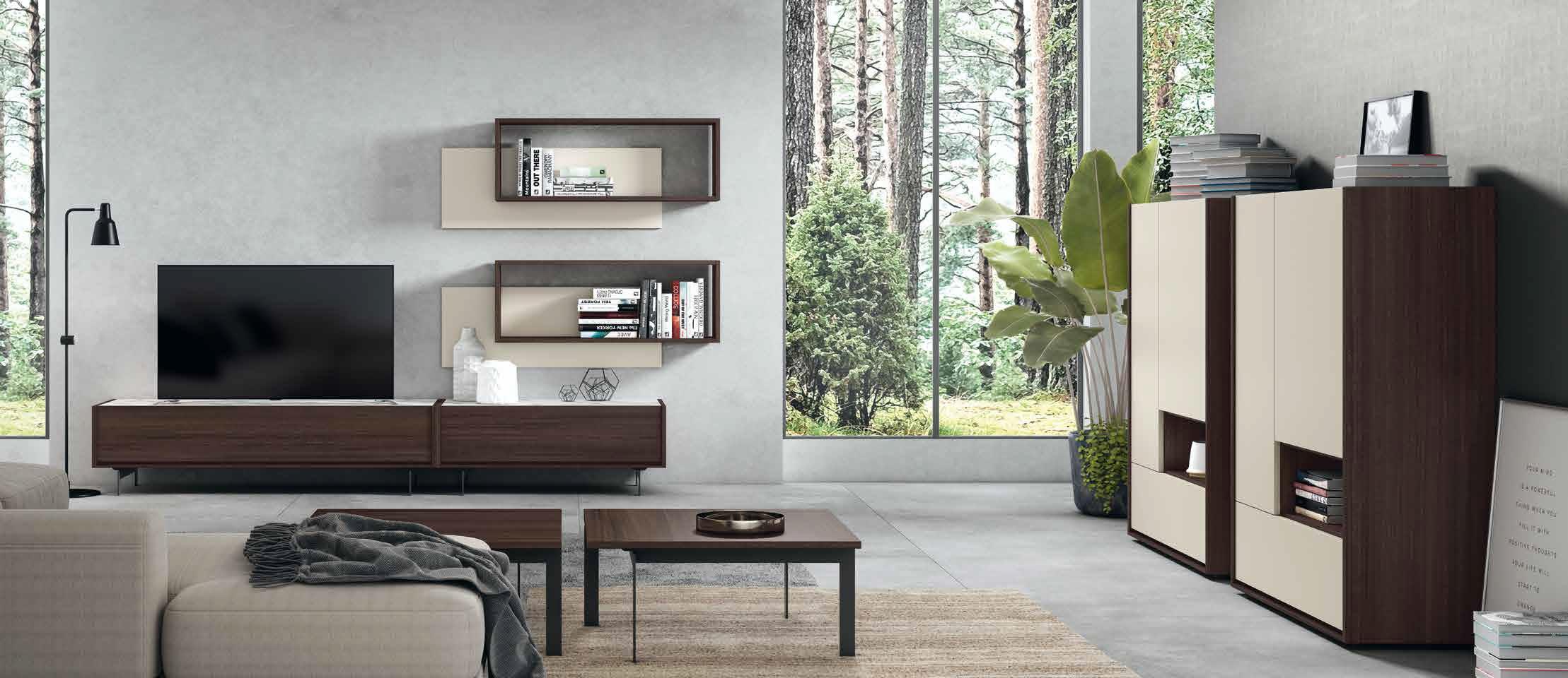 salon-moderno-Nativ-2019-muebles-paco-caballero-0920-5c8cea99dcb4a