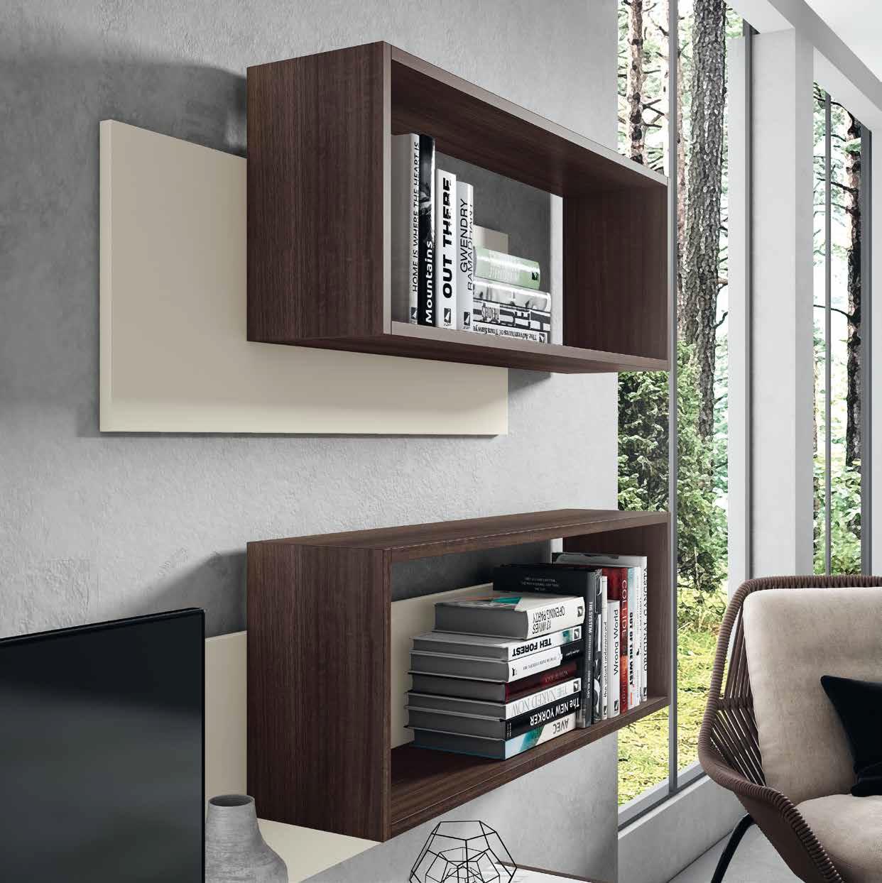 salon-moderno-Nativ-2019-muebles-paco-caballero-0920-5c8cea9a69ffc