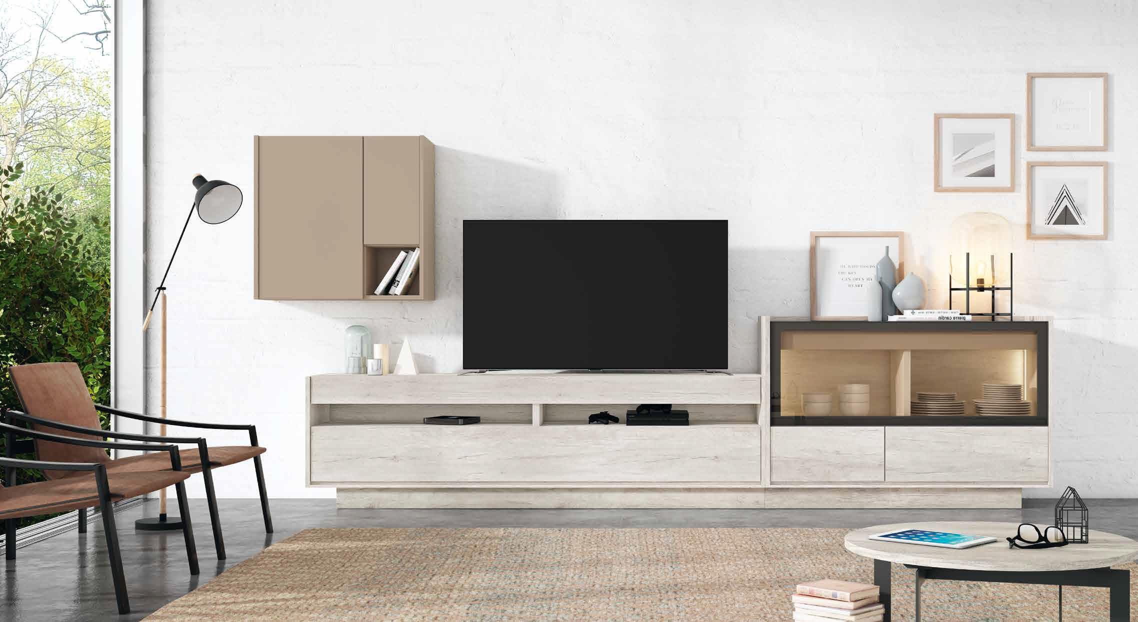 salon-moderno-Nativ-2019-muebles-paco-caballero-0920-5c8cea9aebb50
