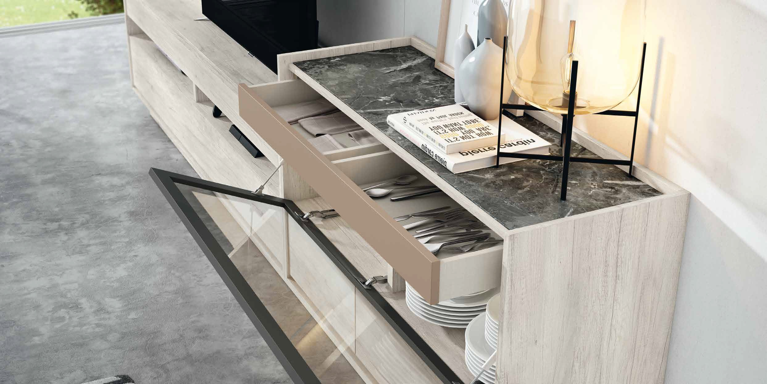 salon-moderno-Nativ-2019-muebles-paco-caballero-0920-5c8cea9b84ad0
