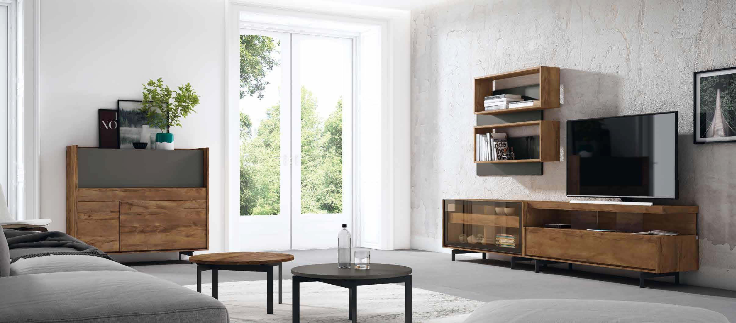 salon-moderno-Nativ-2019-muebles-paco-caballero-0920-5c8cea9c194c2