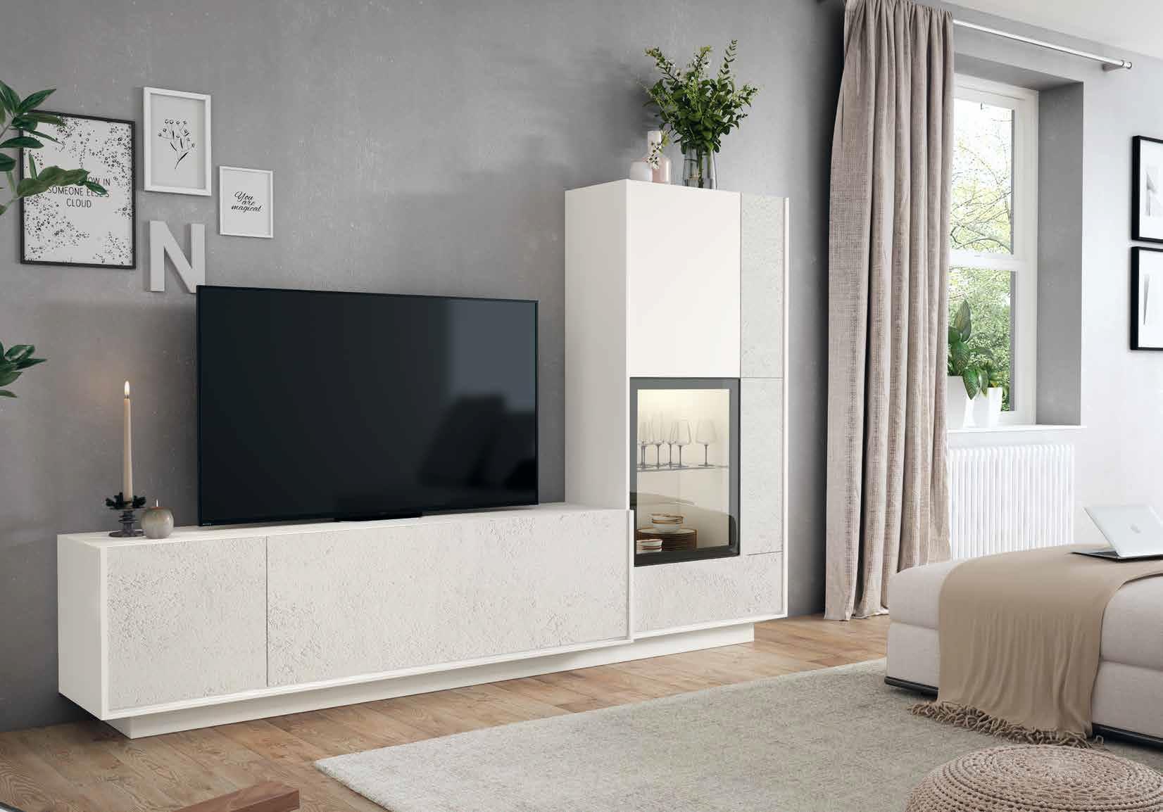 salon-moderno-Nativ-2019-muebles-paco-caballero-0920-5c8cea9d9d776