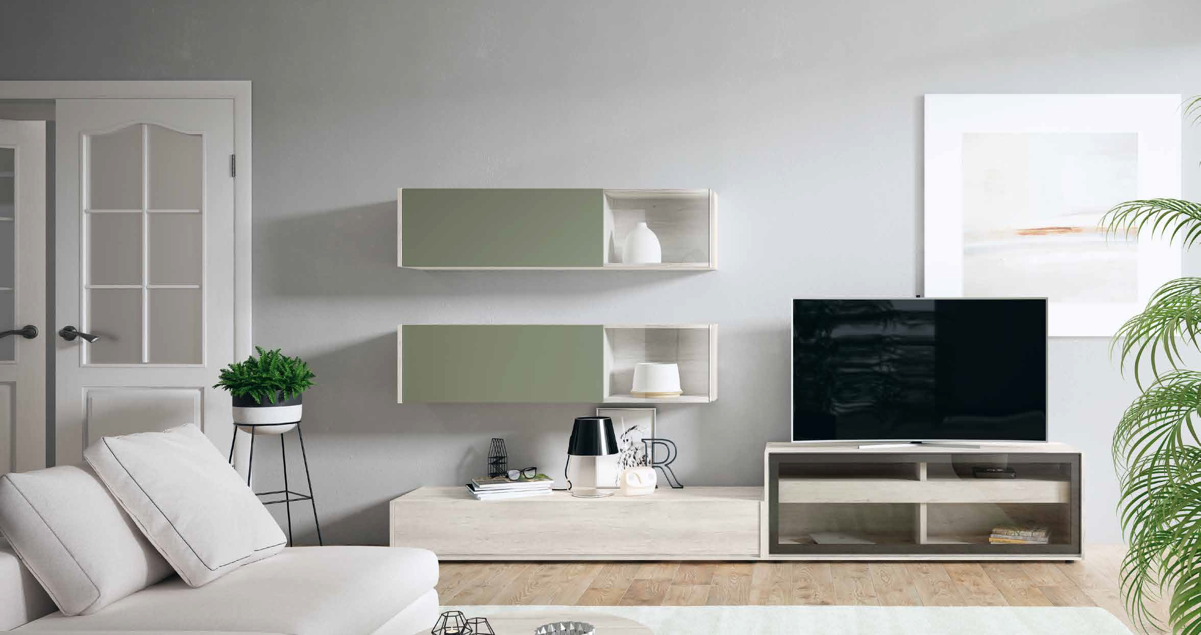 salon-moderno-Nativ-2019-muebles-paco-caballero-0920-5c8cea9e2bacd
