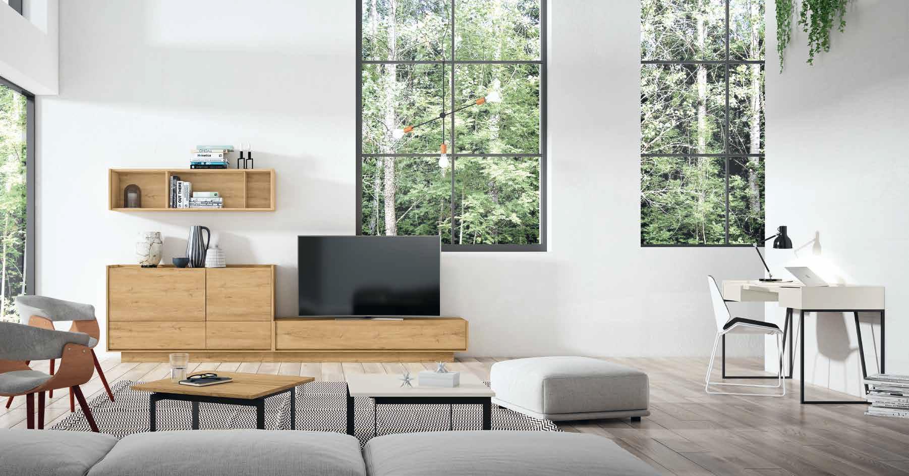 salon-moderno-Nativ-2019-muebles-paco-caballero-0920-5c8cea9f48731