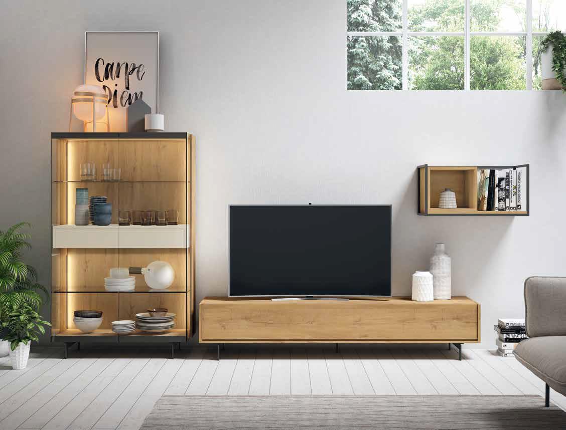 salon-moderno-Nativ-2019-muebles-paco-caballero-0920-5c8ceaa06a864