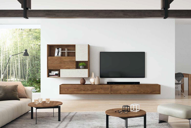 salon-moderno-Nativ-2019-muebles-paco-caballero-0920-5c8ceaa0dda79