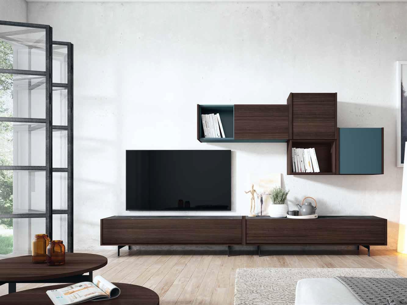salon-moderno-Nativ-2019-muebles-paco-caballero-0920-5c8ceaa166870
