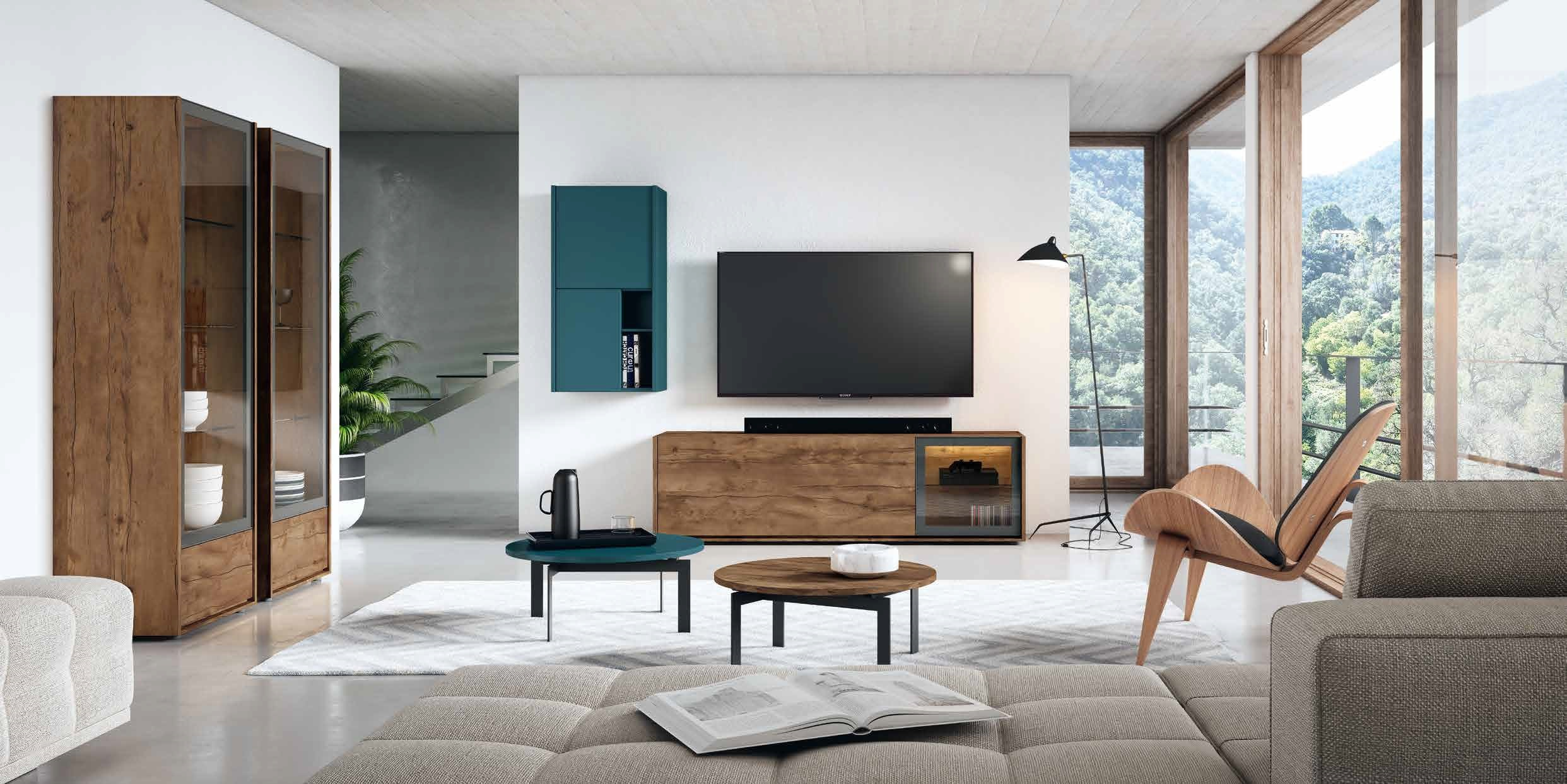 salon-moderno-Nativ-2019-muebles-paco-caballero-0920-5c8ceaa1f237f