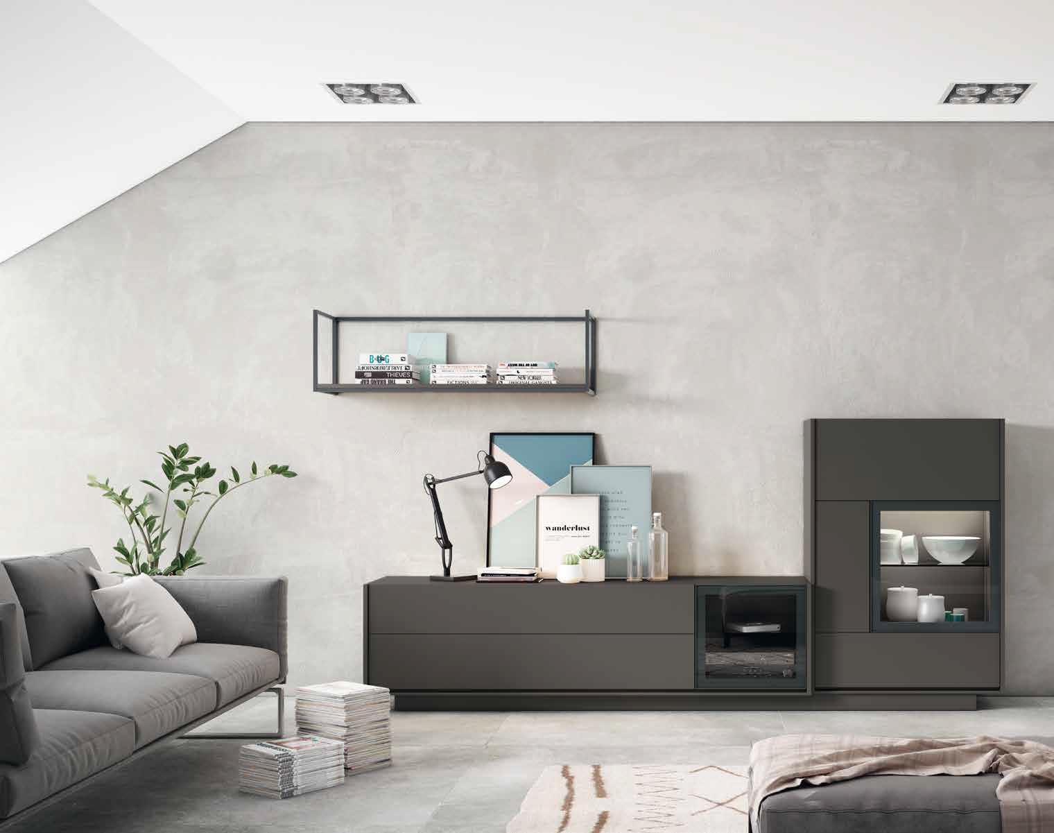 salon-moderno-Nativ-2019-muebles-paco-caballero-0920-5c8ceaa287782
