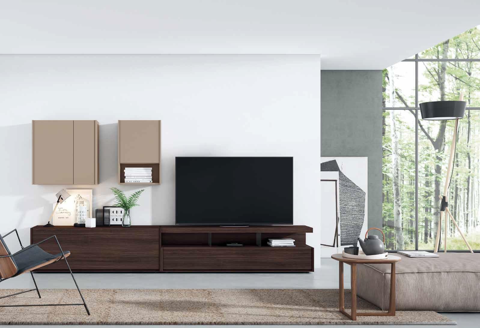 salon-moderno-Nativ-2019-muebles-paco-caballero-0920-5c8ceaa30e331