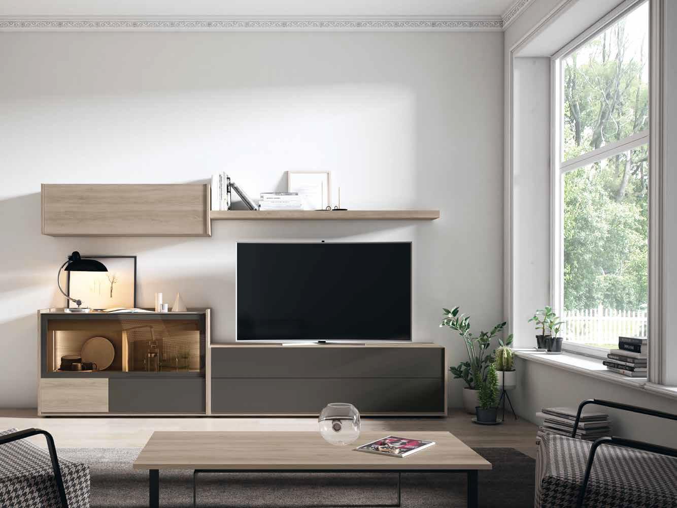 salon-moderno-Nativ-2019-muebles-paco-caballero-0920-5c8ceaa390fb3