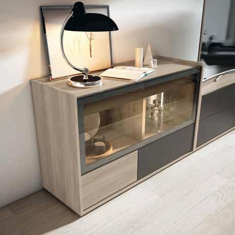 salon-moderno-Nativ-2019-muebles-paco-caballero-0920-5c8ceaa40b446