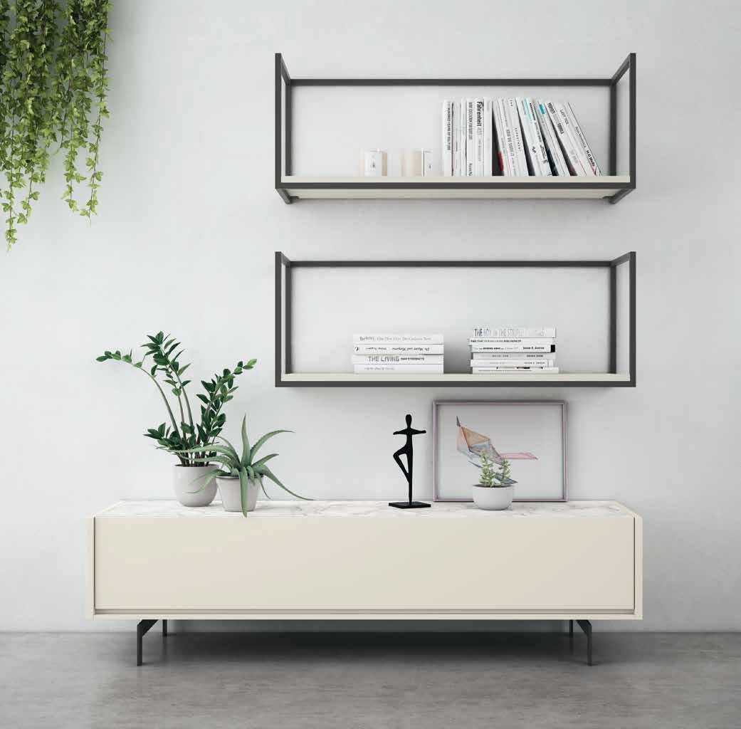 salon-moderno-Nativ-2019-muebles-paco-caballero-0920-5c8ceaa476833