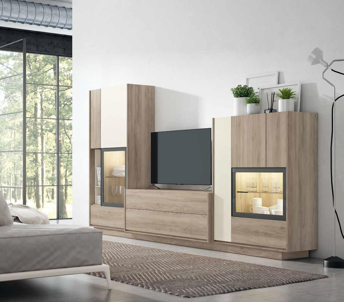 salon-moderno-Nativ-2019-muebles-paco-caballero-0920-5c8ceaa4eada3