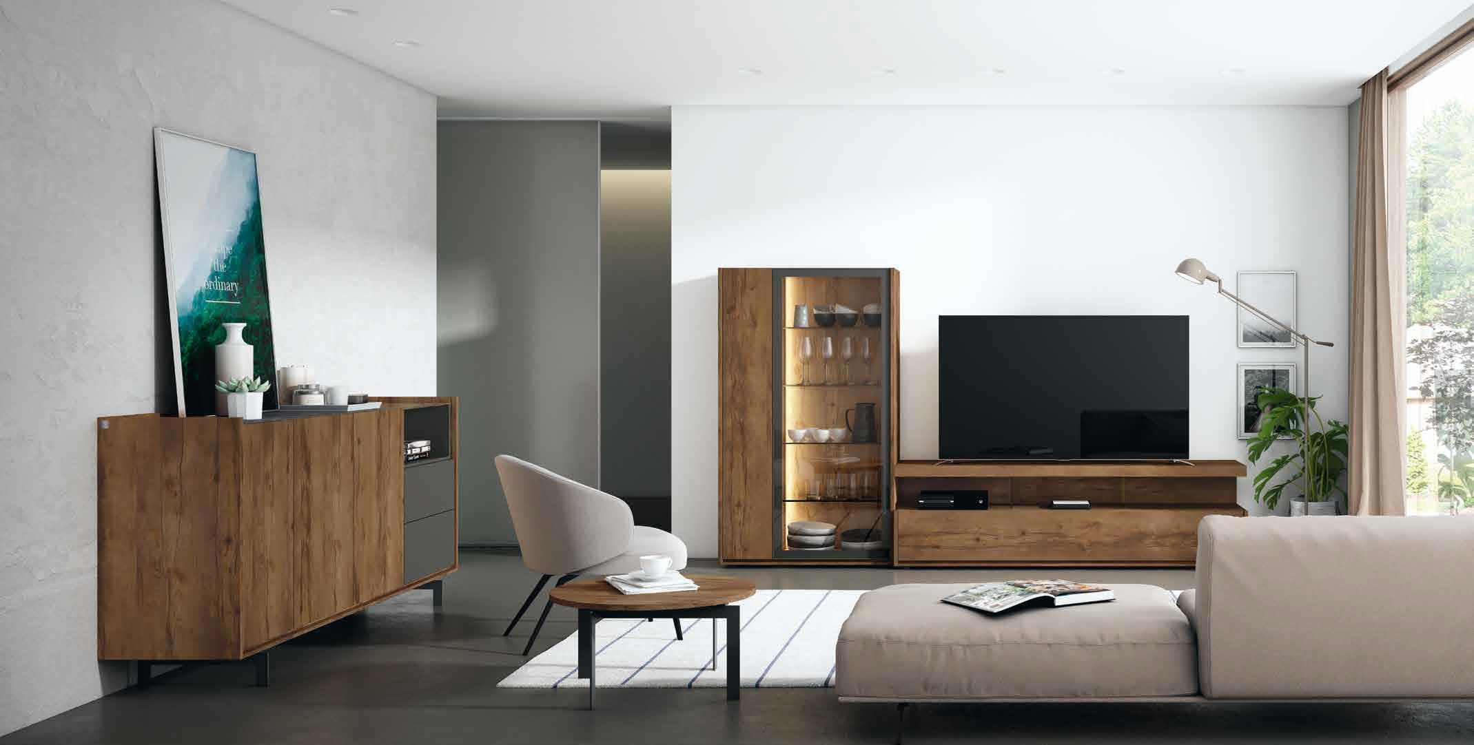 salon-moderno-Nativ-2019-muebles-paco-caballero-0920-5c8ceaa56e3a2
