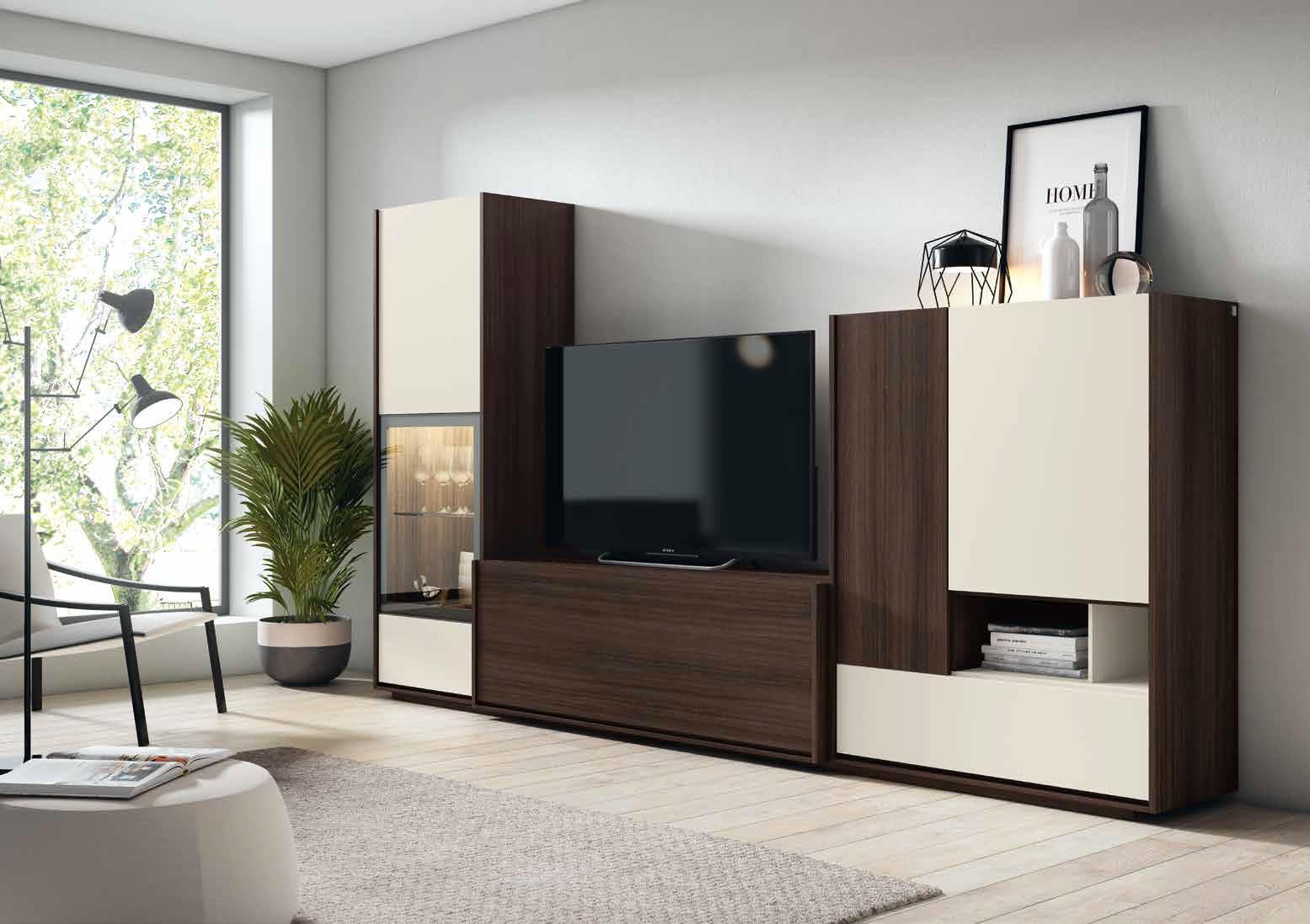 salon-moderno-Nativ-2019-muebles-paco-caballero-0920-5c8ceaa717f2c