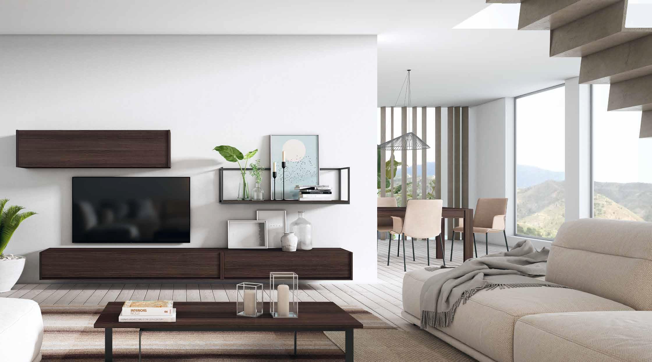 salon-moderno-Nativ-2019-muebles-paco-caballero-0920-5c8ceaa89b88c