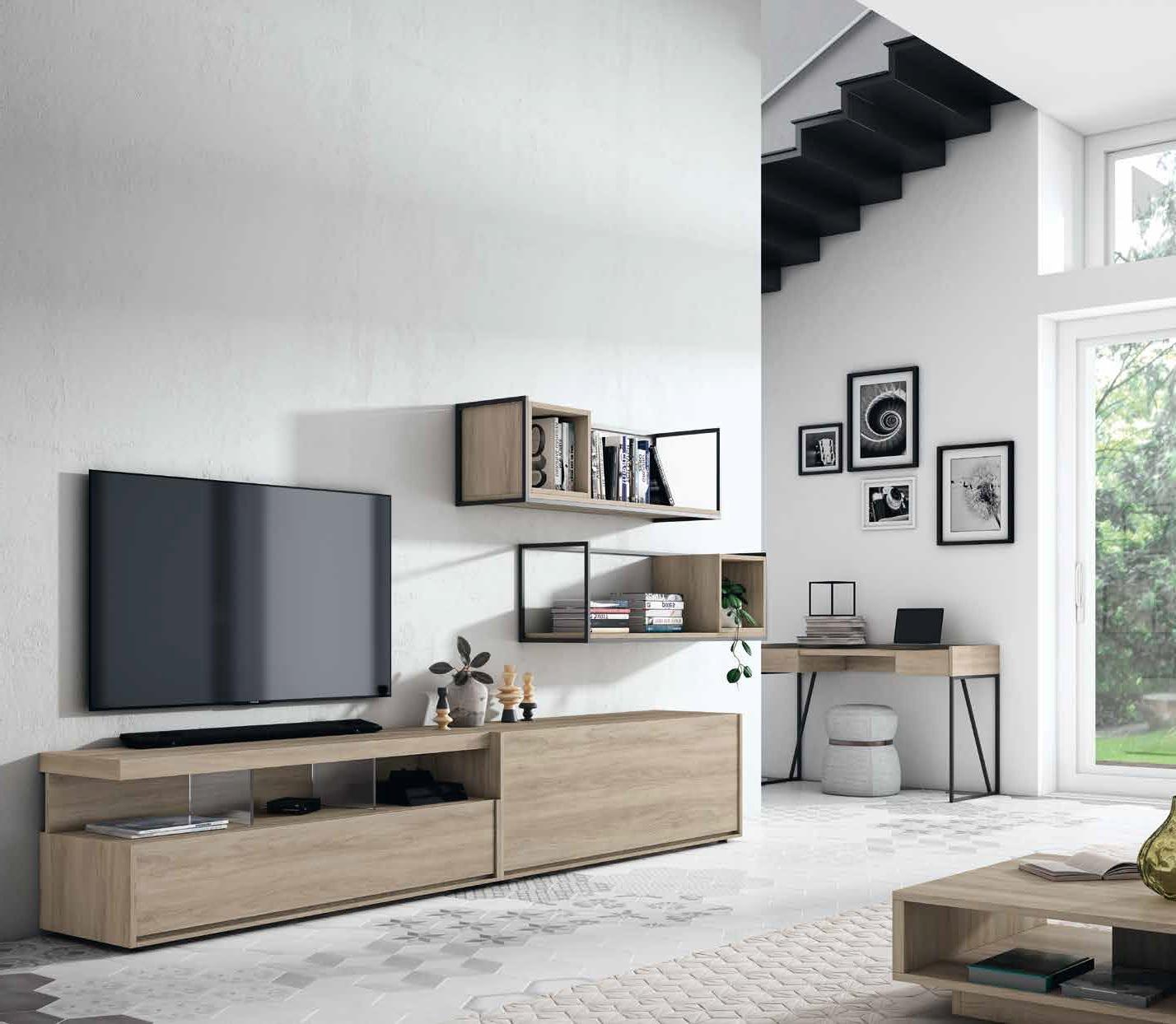 salon-moderno-Nativ-2019-muebles-paco-caballero-0920-5c8ceaac3e7f0