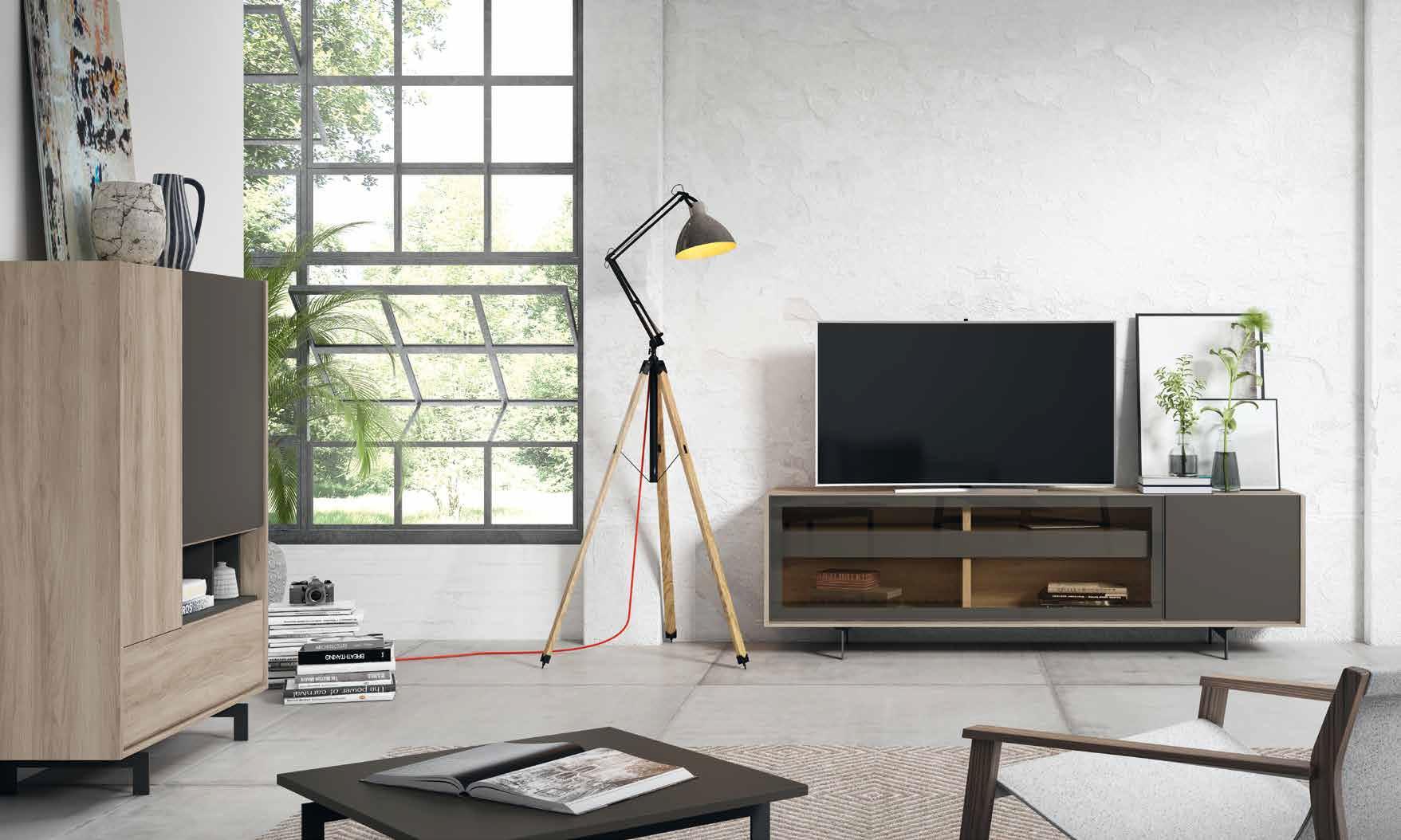 salon-moderno-Nativ-2019-muebles-paco-caballero-0920-5c8ceaae2bae7
