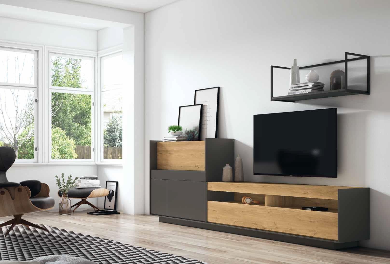 salon-moderno-Nativ-2019-muebles-paco-caballero-0920-5c8ceaaeca0a8