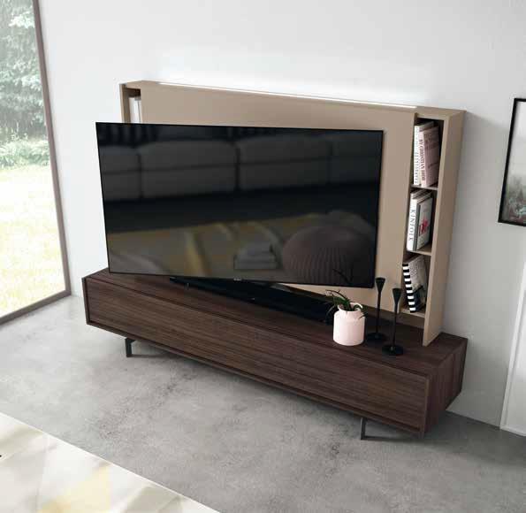 salon-moderno-Nativ-2019-muebles-paco-caballero-0920-5c8ceab0e8b18