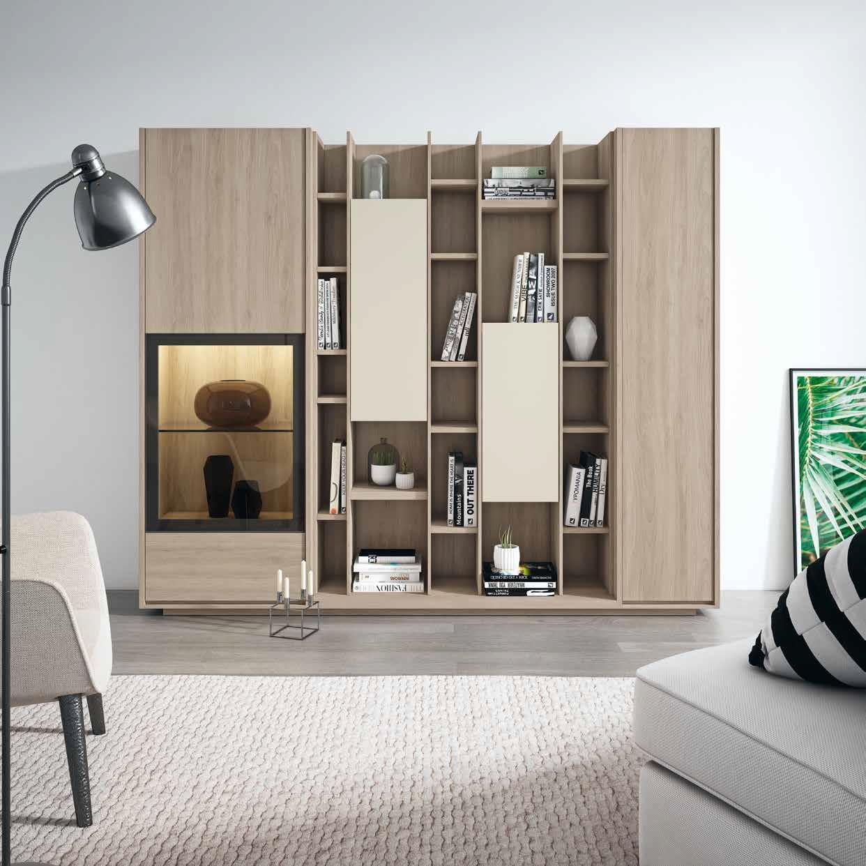 salon-moderno-Nativ-2019-muebles-paco-caballero-0920-5c8ceab2614d6